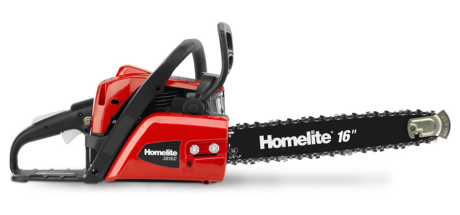 Homelite Chainsaw chainsaws – homelite