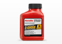 RYHL 2.6 oz SYNTHETIC BLEND 2-Cycle Oil